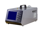 MQW-511 automobile exhaust analyzer